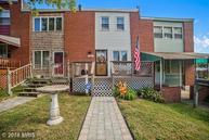 5407 Magie Street Baltimore MD, 21225