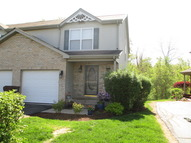 1413 Rhett Place Woodstock IL, 60098