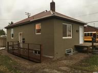 123 N 7th St Montpelier ID, 83254