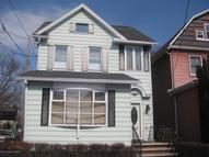 45 Amherst Ave Wilkes Barre PA, 18702