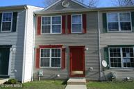129 Sycamore Drive North East MD, 21901