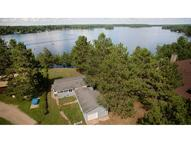 12044 Harbor Lane Crosslake MN, 56442
