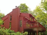 222 Timberland Drive Andes NY, 13731