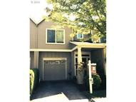 17224 Sw Berkeley Ln Beaverton OR, 97006