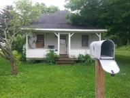 5603 Orchid Drive Ne Thornville OH, 43076