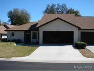 6234 W Lexington Dr. Crystal River FL, 34429