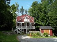 66 Gould Pond Road Hillsborough NH, 03244
