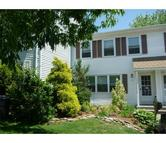 59 Buttonwood Road East Brunswick NJ, 08816