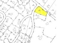 2 Quarry Drive Rochester NH, 03867