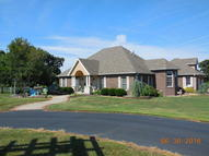 5651 North State Highway H Springfield MO, 65803