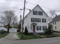 215 Perley Manchester NH, 03104