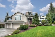 9204 Olympic View Dr Edmonds WA, 98020