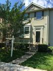 1196 Swanhill Court Chestnut Hill Cove MD, 21226