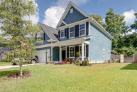 2138 Terrabrook Charleston SC, 29412