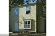 32 Chinaberry Lane Indian Head MD, 20640