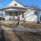 108 South 2nd Herington KS, 67449