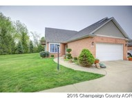 206 N Lake Of The Woods Rd Mahomet IL, 61853