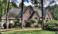 121 Yancy Drive Bruce MS, 38915