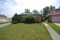 11661 South Merrion Lane Merrionette Park IL, 60803