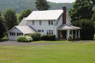 4944 State Route 145 Cobleskill NY, 12043