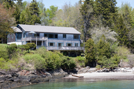 6 Sir William Wallace Drive Phippsburg ME, 04562