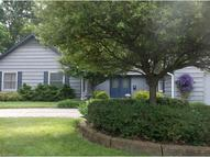 728 Wyleswood Dr Berea OH, 44017