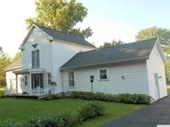 1392 River Road Selkirk NY, 12158