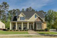 3007 Leaning Oak Way Martinez GA, 30907