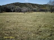 0 State Rd Road 503 Lot 58 Cundiyo NM, 87522