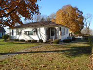 408 W. 3rd St. Lostant IL, 61334