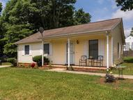 410 Willow Court Gibsonville NC, 27249