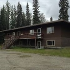 2092 N Jackson Street North Pole AK, 99705