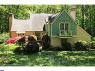 1536 Tanglewood Dr West Chester PA, 19380