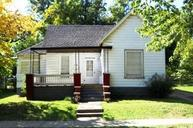 1511 North Douglas Avenue Springfield MO, 65803