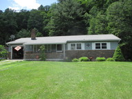 5801 Rt 287 Highway Jersey Shore PA, 17740