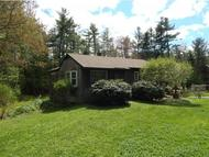 97 Parkside Road New London NH, 03257