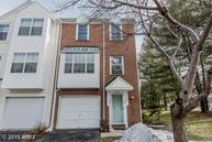 18201 Fox Chase Circle Olney MD, 20832