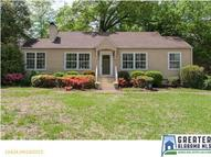 400 Meadow Brook Ln Mountain Brook AL, 35213