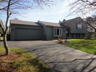 454 Herford Dr Wales WI, 53183