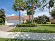 4990 Green Island Place Vero Beach FL, 32967
