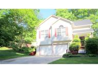 27 Collenwood Road Arden NC, 28704