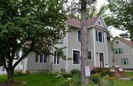 207 W Division St Rosendale WI, 54974