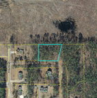 Arthur Circle - Lot 15 Rocky Mount NC, 27804