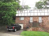 2733 Connecticut Avenue Pittsburgh PA, 15216