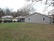 1386 Trace Creek Rd Hohenwald TN, 38462