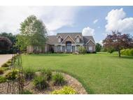 112 Brittany Circle Bluff City TN, 37618