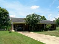 195 Cr 5051 Booneville MS, 38829