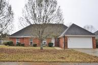 5979 Westwind Dr. Tupelo MS, 38801
