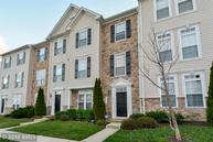 1744 Theale Way Hanover MD, 21076