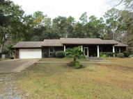 2618 Glenheath Gautier MS, 39553